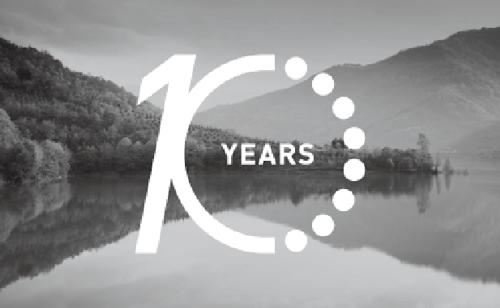 Banque Havilland celebrates 10 years