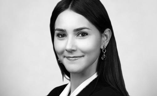 Ana Hernández del Castillo article