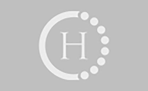 Banque Havilland COVID 19 response