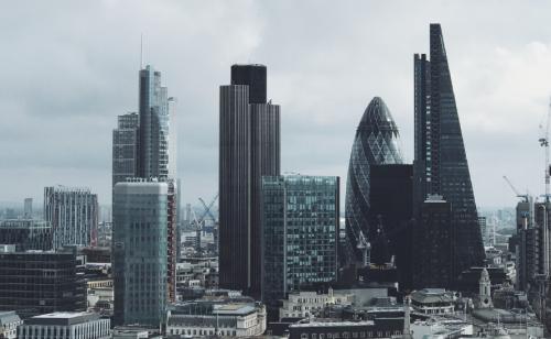 Banque Havilland UK webinar