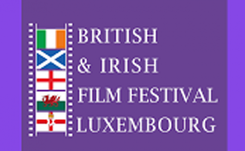 Banque Havilland supports the British and Irish Film Festival for the seventh consecutive year