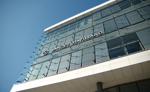 Banque Havviland acquires Banco Popolare Luxembourg