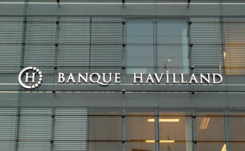 Banque Havilland strengthens management team